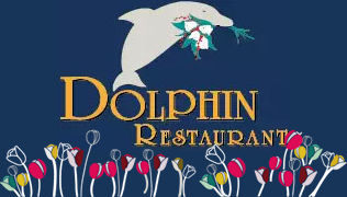 The Dolphin Restaurant – Best Seafood in Barnstable & Cape Cod