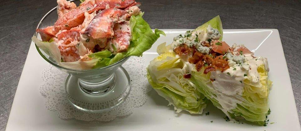 lobster_salad.jpg